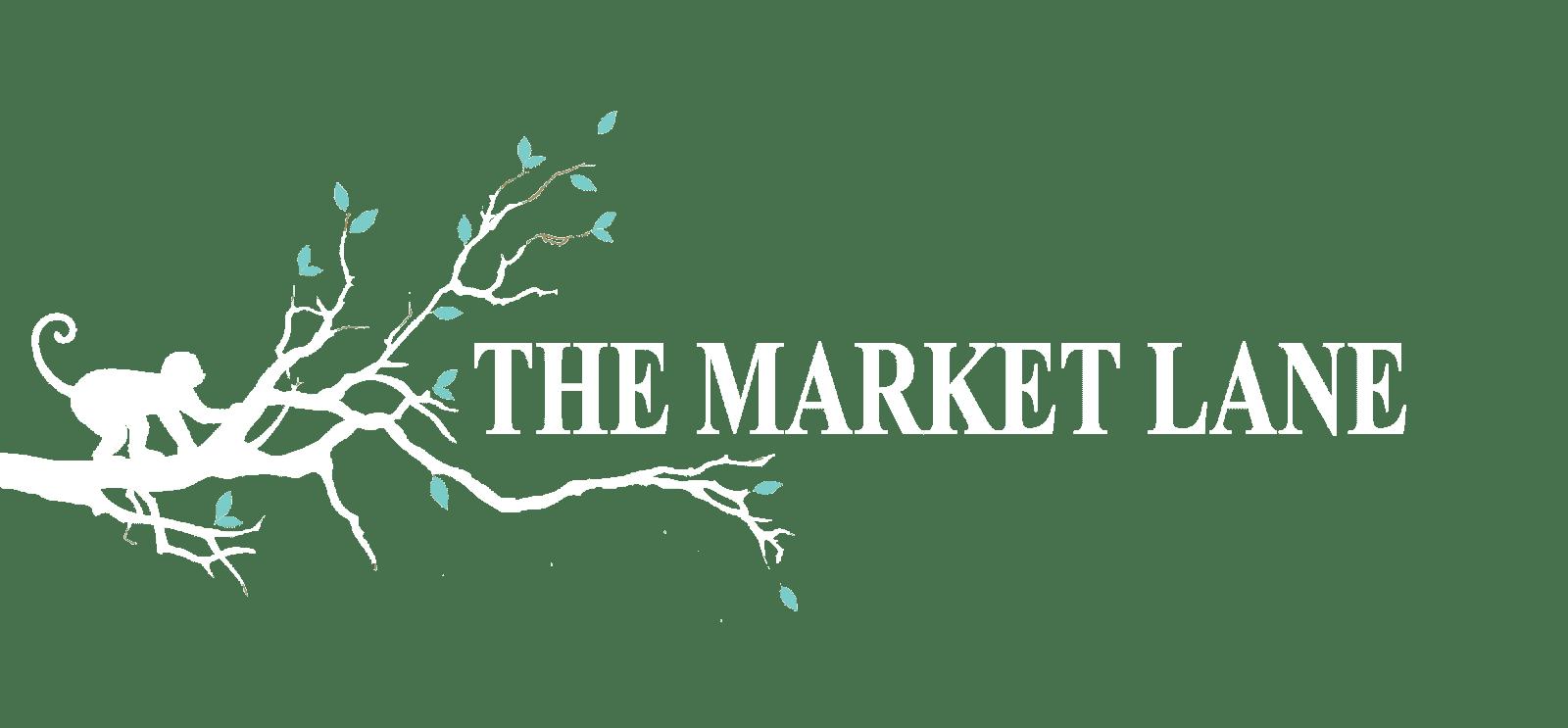 The Market Lane